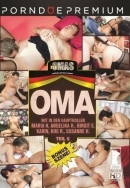 PORNDOE PREMIUM / XXX OMAS - Oma Vol. 5