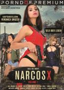 NEU / NEW PORNDOE PREMIUM / NARCOS X - Vol. 1