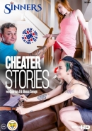 SINNERS - Cheater Stories