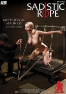 Sadistic Rope - Methodical Madness