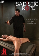 Sadistic Rope - Blair Bitch Project