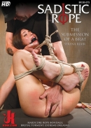 The Submission of a Brat