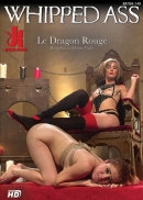 Whipped Ass - Le Dragon Rouge