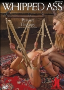 Whipped Ass - Pervert Therapy