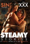 Sinful XXX - Steamy Stories