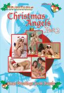 Seventeens Christmas Angels 02