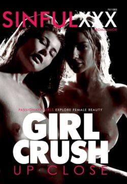 Girl Crush