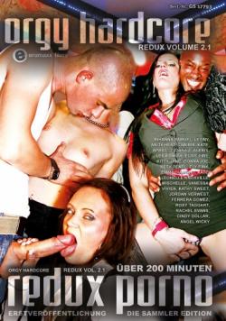 EROMAXX - Drunk Sex Orgy: Redux Porno 2.1.
