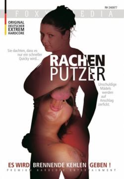 FOXY MEDIA - Rachenputzer