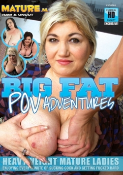 Big Fat POV Adventures