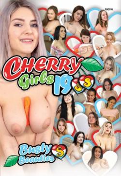 Cherry Girls 19