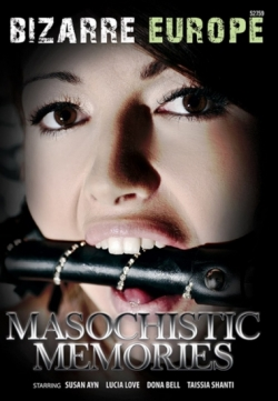 Masochistic Memories