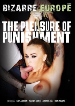 The Pleasure Of Punishment