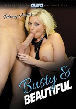 Busty & Beautiful