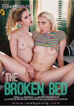 Broken Bed, The