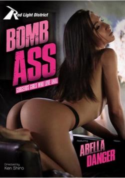 Bomb Ass
