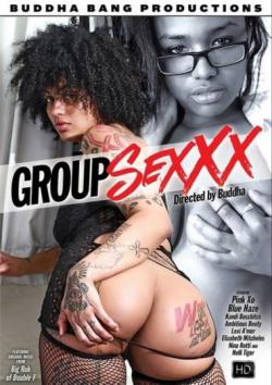 Group Sexxx