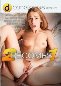 2 Becomes 1