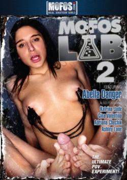 MOFOS Lab 2