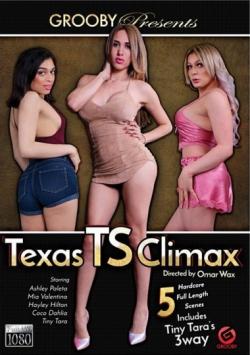 Texas TS Climax