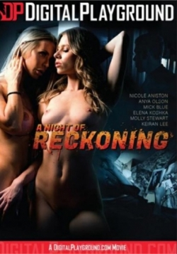 Night Of Reckoning, A
