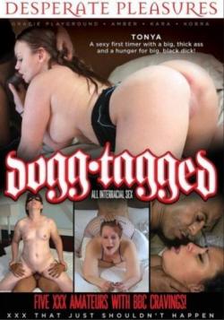 Dogg Tagged