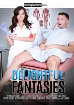 Delightful Fantasies
