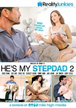 Hes My Stepdad 2
