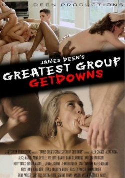 James Deens Greatest Group Getdowns