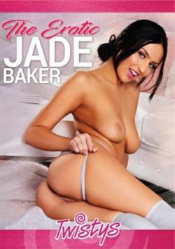 Erotic Jade Baker, The