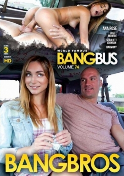 Bang Bus Vol. 74