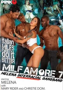 MILF Amore 7