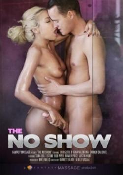 No Show, The