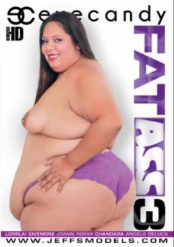 Fat Ass 3