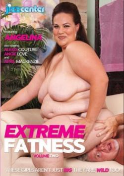 Extreme Fatness 2