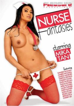 Nurse Fantasies