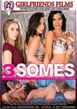 3somes (comp)