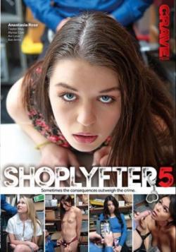 Shop Lyfter 5