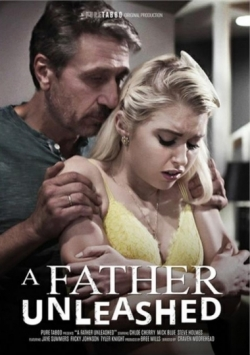 Father Unleashed, A