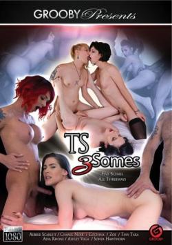 TS 3Somes