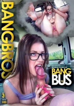 Bang Bus Vol. 75