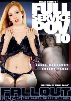 Full Service POV 10