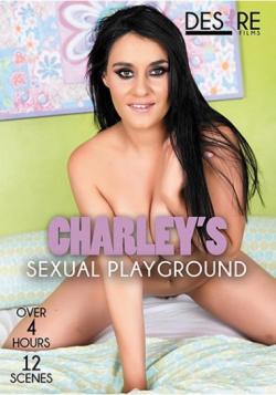 Charleys Sexual Playground