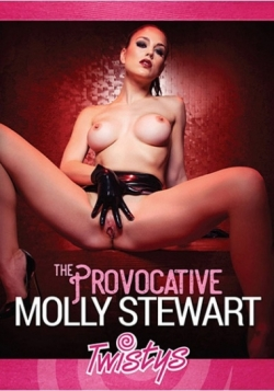 Provocative Molly Stewart, The