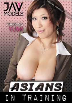 Asians In Training