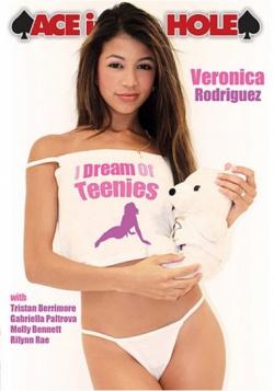 I Dream Of Teenies