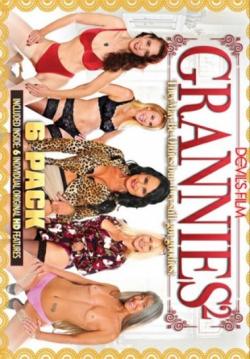 BOX Grannies 6-Pack 2