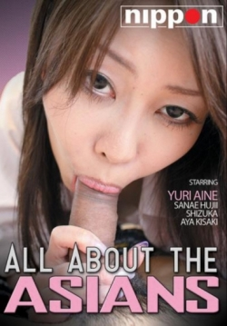 All About The Asians