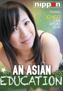 An Asian Education