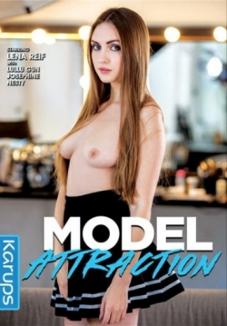 Model Attraction